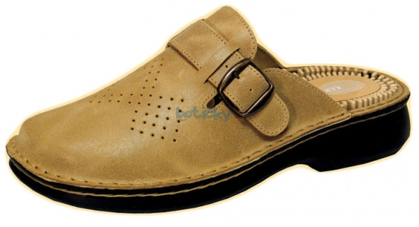 Jokker 03-322 dámská zdravotní obuv  9f13e22419
