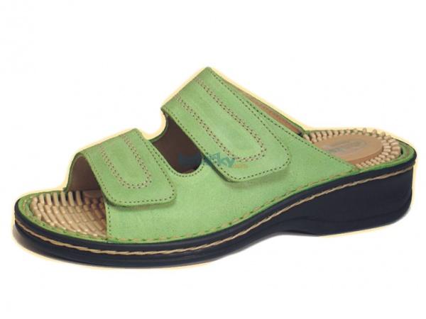 9b8d3c0f0c7e Jokker 05-503 dámská zdravotní obuv