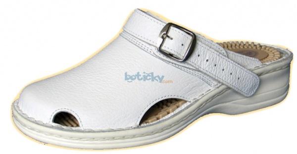 Jokker 05-506 P dámská zdravotní obuv  03ecda31fd