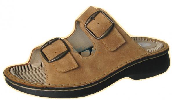 89ba4c007617 Jokker 05-509 pánská zdravotní obuv