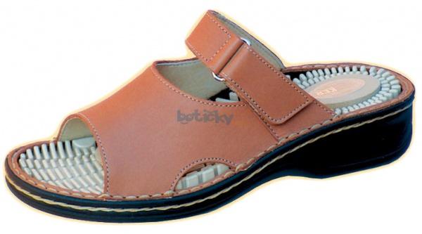 Jokker 06-637 dámská zdravotní obuv  7a78e9a642