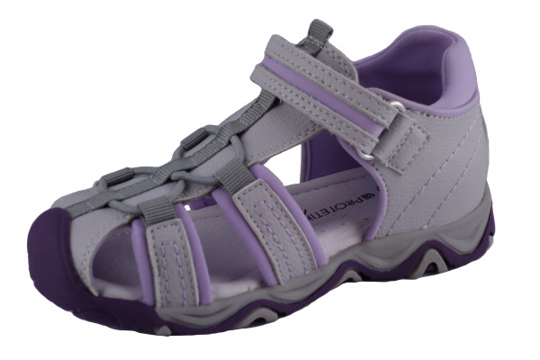 0e827571b1ea Protetika - Art purple