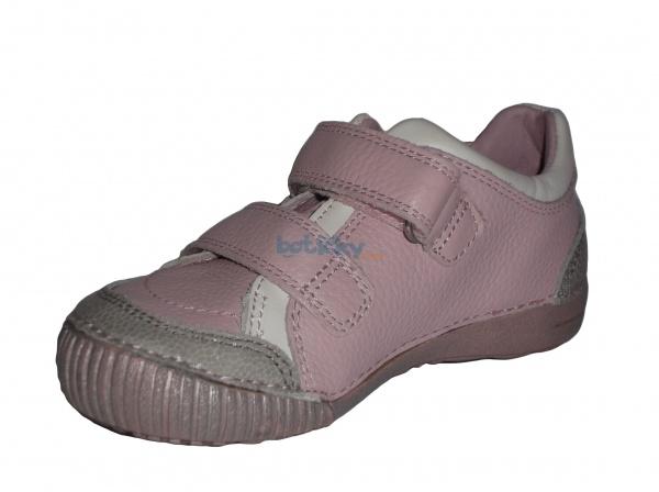 D.D.Step - Baby pink 036-45 447d05ce3e