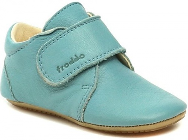 Froddo G1130005-3 blue feedcebf93