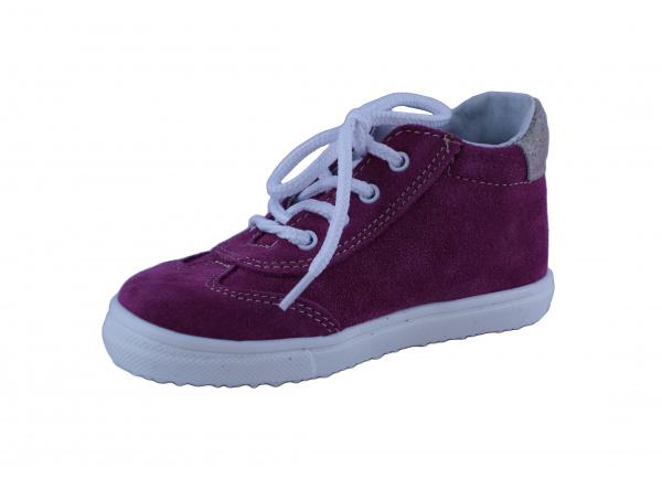 057d21bb85b0a Jonap J011/S srdce - vínová, dětská celoroční obuv | Dětská obuv ...