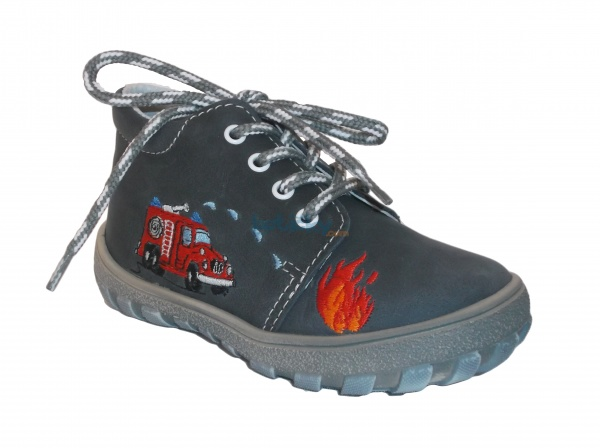 00c0ce3a53 Jonap J022 M hasič