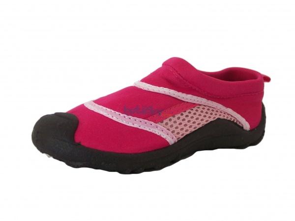 fd2d084ec42 Dětská obuv do vody