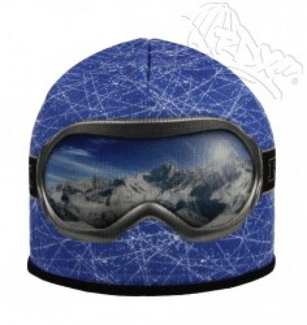 RDX čepice 3560 sv.modrá 19e011d1e1