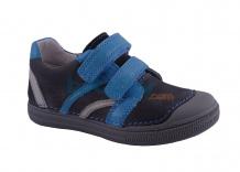 e06aa6019f D.D.Step - 049-903 M blue