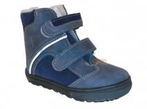 Jonap - J055 M modrá e33e901975