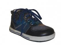 dcf5287a2470 Dětská celoroční obuv