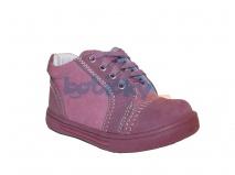 2e2512458e7 Protetika - Livet purple