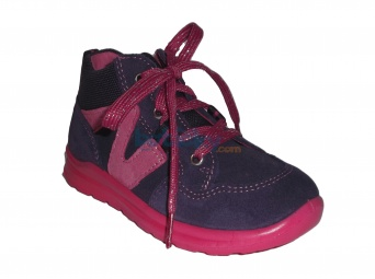 Zvětšit Superfit 1-00323-54, 01 dětská obuv