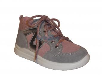 Zvětšit Superfit 0-00323-61, 02 dětská obuv