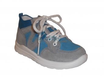 Zvětšit Superfit 0-00323-91, 01 chlapecká celoroční obuv