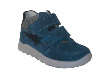 Zvětšit Superfit 0-00325-94, celoroční obuv