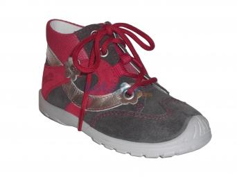 Zvětšit Superfit 0-08324-06, dětská obuv