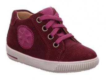 Zvětšit Superfit 1-000348-5010, dětská celoroční obuv