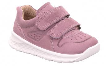 Zvětšit Superfit 1-000365-8500, 00 dětská celoroční obuv