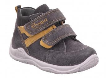 Zvětšit Superfit 1-009423-2000, dětská celoroční obuv
