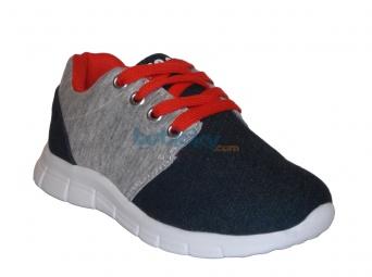 Zvětšit Sprox 144893, stylová chlapecká bota