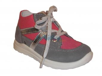 Zvětšit Superfit 2-00322-44, dětská obuv