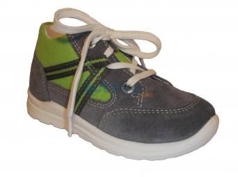 Zvětšit Superfit 2-00322-45, dětská obuv