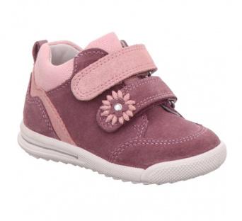 Zvětšit Superfit 0-606373-9000, 00 dětská celoroční obuv