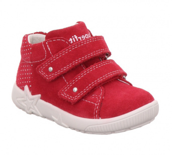Zvětšit Superfit 0-609436-5000, 00 dětská celoroční obuv