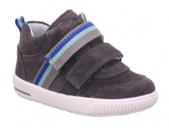 Zvětšit Superfit 1-000354-2000, 01 dětská celoroční obuv