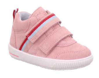 Zvětšit Superfit 1-000354-5510, 01 dětská celoroční obuv