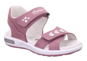 Zvětšit Superfit 1-006132-8500, 01 dětská letní obuv