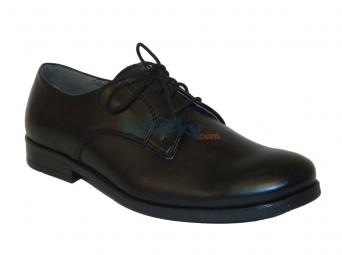 Zvětšit Kornecki - společenská chlapecká obuv
