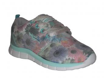 Zvětšit Sprox 260673, stylová dívčí obuv