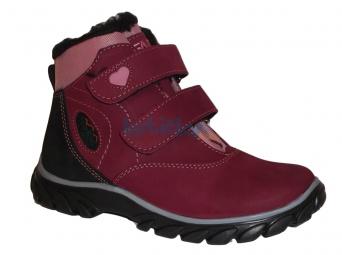 Zvětšit Fare 2640292, dívčí zimní obuv