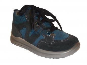 Zvětšit Superfit 3-00323-20, dětská obuv