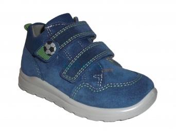 Zvětšit Superfit 3-00325-81, 00 dětská obuv