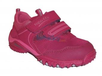 Zvětšit Superfit 3-09233-50, 01 dětská obuv