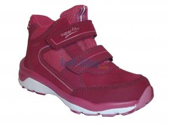 Zvětšit Superfit 3-09239-50, 01 celoroční obuv s GORE-TEXEM