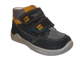 Zvětšit Superfit 3-09415-20, dětská obuv