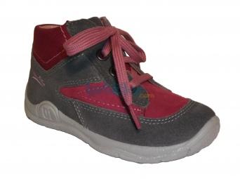 Zvětšit Superfit 8-09416-20, dětská obuv