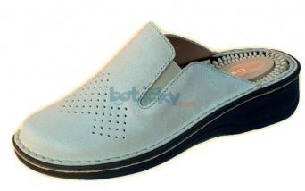 Zvětšit Jokker 03-321 dámská zdravotní obuv