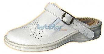 Zvětšit Jokker 03-321/P dámská zdravotní obuv
