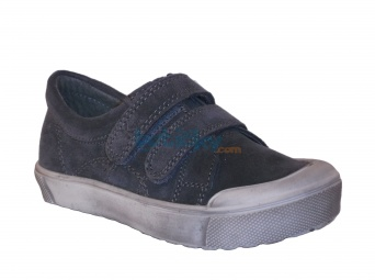 Zvětšit Kornecki 3895, chlapecká celoroční obuv