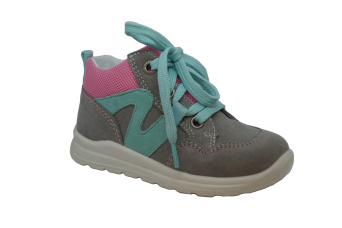 Zvětšit Superfit 4-00323-25, dětská obuv