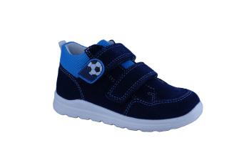 Zvětšit Superfit 4-00325-80, 01 dětská obuv