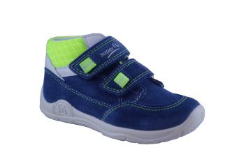 Zvětšit Superfit 4-09415-81, dětská obuv