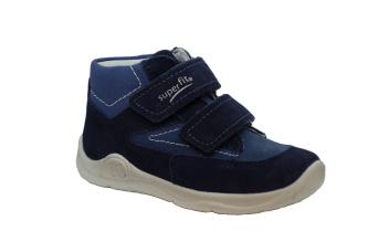 Zvětšit Superfit 4-09417-80, dětská obuv