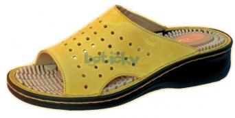 Zvětšit Jokker 04-404 dámská zdravotní obuv