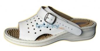 Zvětšit Jokker 04-404P, dámská zdravotní obuv